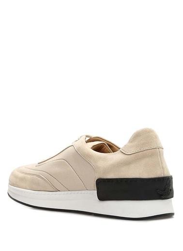 Beymen Club Sneakers Taş